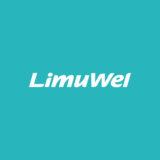 limuwel.com